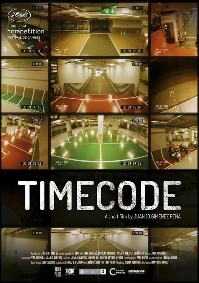 2-Cartel_TIMECODE__No-Logos_A